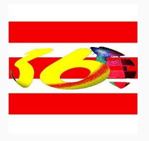 AD360.eu logo - Cork Office
