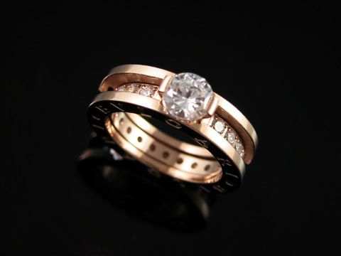 new cheap wedding rings Google wedding rings