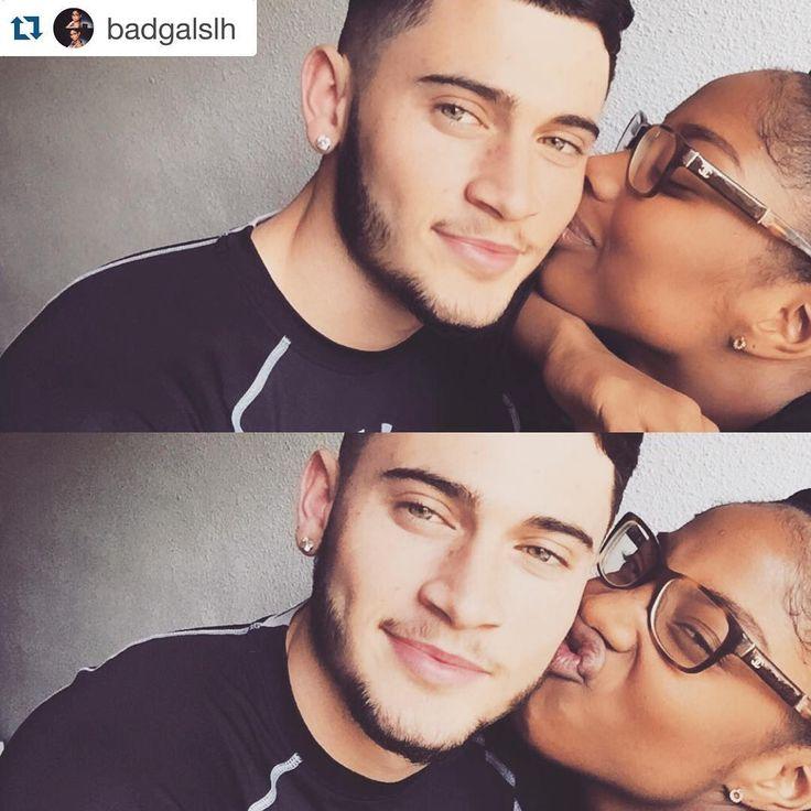 So cute   Instagram @Tomsdollasign, @kindermi.