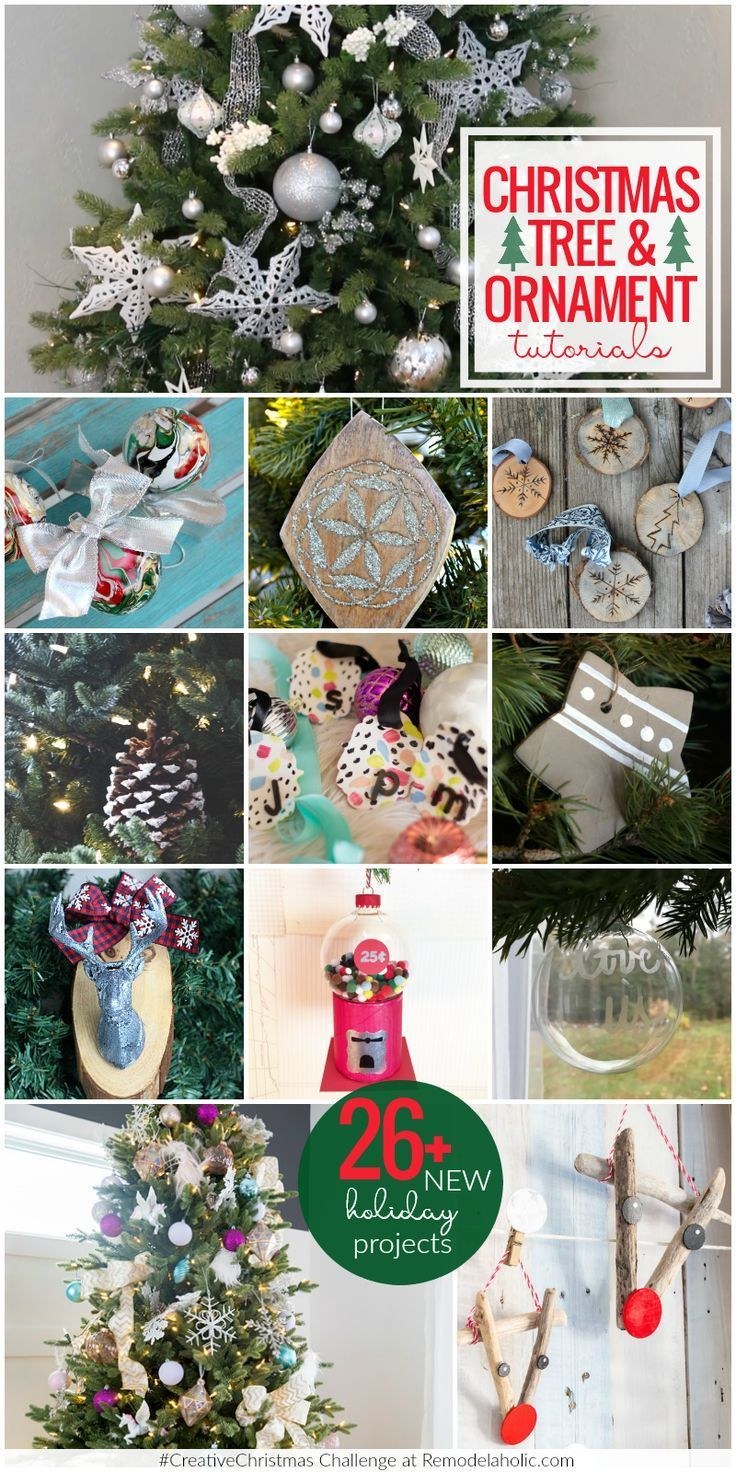 Hi Friends And Hi To New Friends Visiting From The Creativechristmas Challenge Hosted By Christmas Projects Diy Creative Christmas Trees Diy Holiday Candles