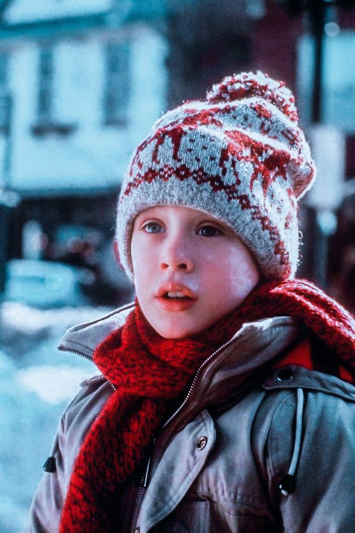 Pin by Danijela on home alone in 2020 Home alone, Kevin