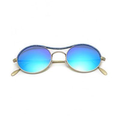ROS TOP SKY BLUE