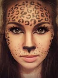 Resultado de imagen para maquillaje de gato para hombre