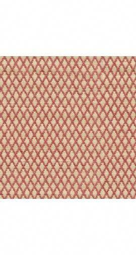 Kravet 31373 - 19 #CarpetsLivingRoom Carpets Living Room