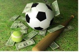 chơi cá cược bóng đá trực tuyến