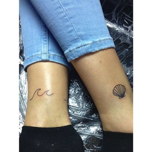 39192 best tattoos images on pinterest for Tattoo shops cape coral