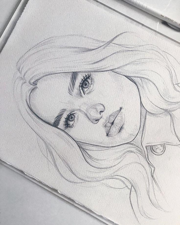 Das Bild kann enthalten: Zeichnung