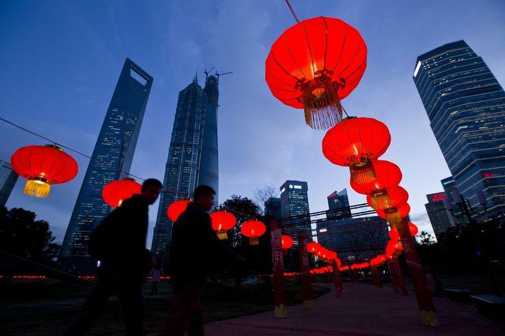 How China is embracing MOOCs