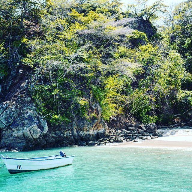 TORTUGA ISLAND ☀️ #beach #calypso #plage #tortugaisland #island #america #adventure #explore #explorenature #trip #travel #instatraveling #instapic #ocean #pacific #perfect #sun #goodtimes #water #beautiful #nature #natura #costarica #isla #islatortuga #puntarenas #blue
