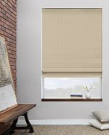 The Shade Store is the evolution and culmination of over 65 years experience in the custom window treatment industry. Our shades, blinds and drapery are handcrafted in the United States.  Visit theshadestore.com or call 800.754.1455.