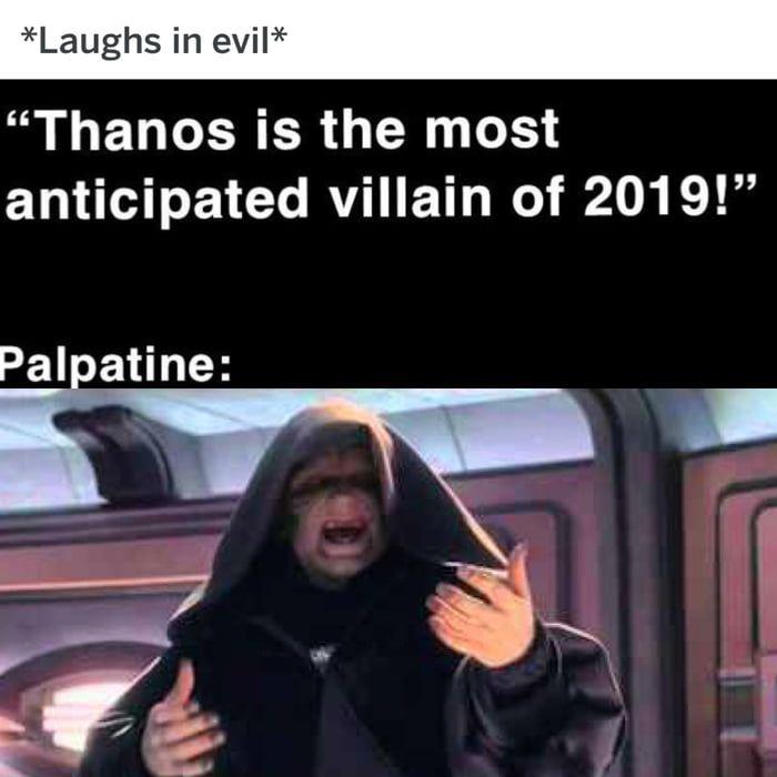 Rise Of Skywalker Star Wars Quotes Star Wars Humor Star Wars Memes