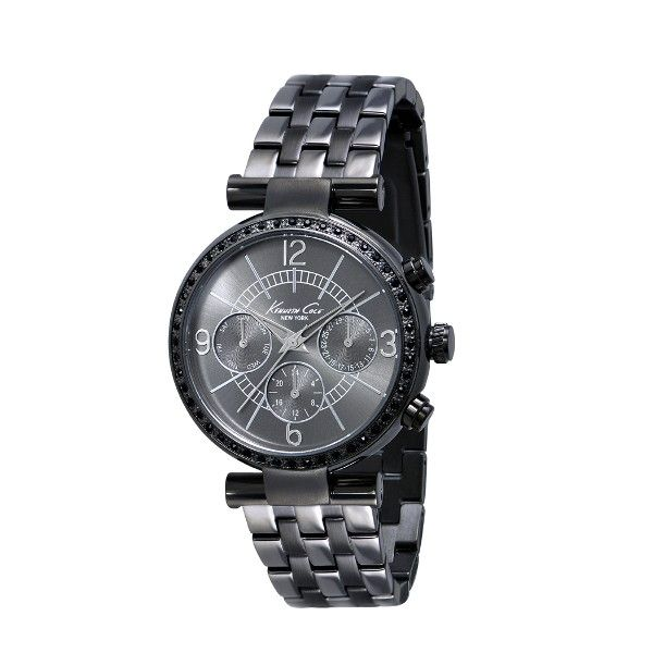 Reloj kenneth cole angela ikc4903