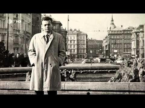ZDF History - Die dunkelsten Geheimnisse des Kalten Krieges - YouTube