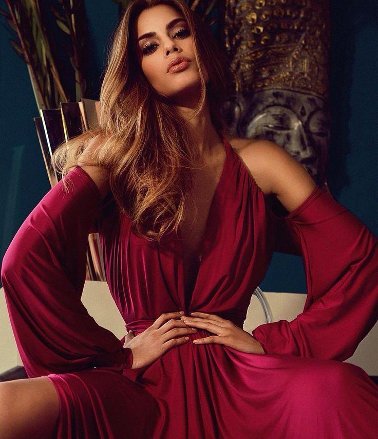 Miss Universe 2015 Colombia  Ariadna Gutierrez