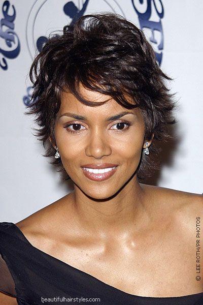 Short Hairstyles Professional Women short hairstyles mens  hair short hairstyles men | hairstyles