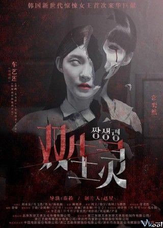 Hồn Ma Song Sinh - HD