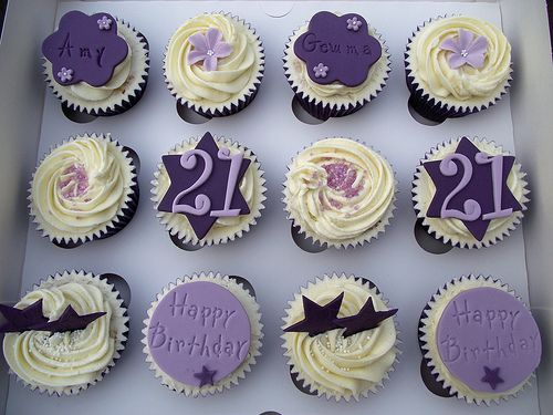 St Bday Cake Ideas For Guys