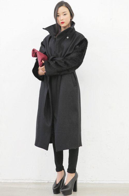 S Women S Fashion Coat Pinterest