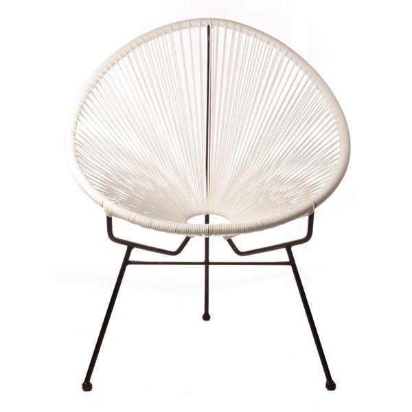 260 best Outdoor Furniture & Decor images on Pinterest   Furniture ...