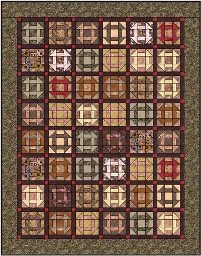 Best 25+ Churn dash quilt ideas on Pinterest | Scrap quilt ... : churn dash quilt block - Adamdwight.com
