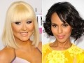 Hair Inspiration Gallery: Trendy Short Bobs - From sexy tousles to blunt styles, make yourself over with a wearable take on the classic short bob hairstyle (30 Photos)