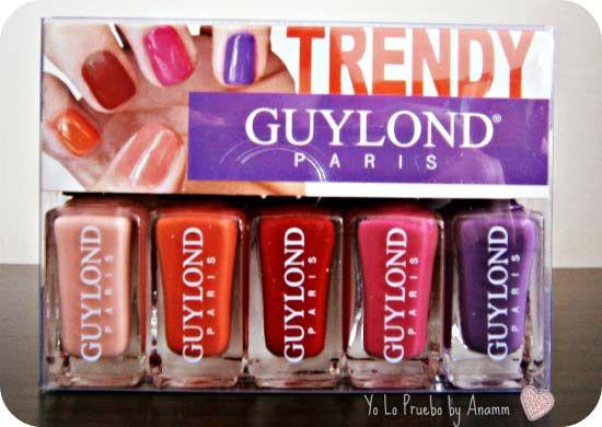 Maquillaje barato de Guylond Paris  http://yolopruebo.muchoblogs.com/maquillaje-barato-de-guylond-paris/
