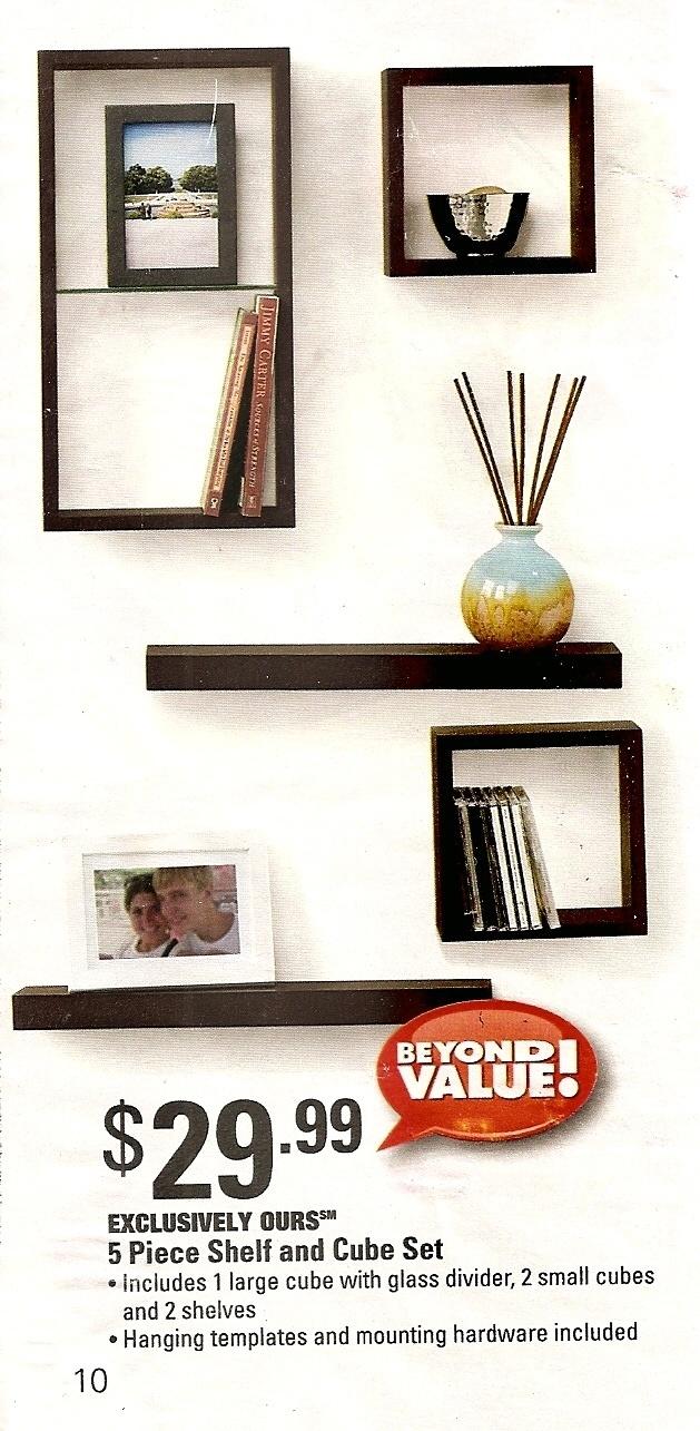 Buy 5 shelf solid teak corner shelf unit from bed bath amp beyond - Bed Bath Beyond Shelving
