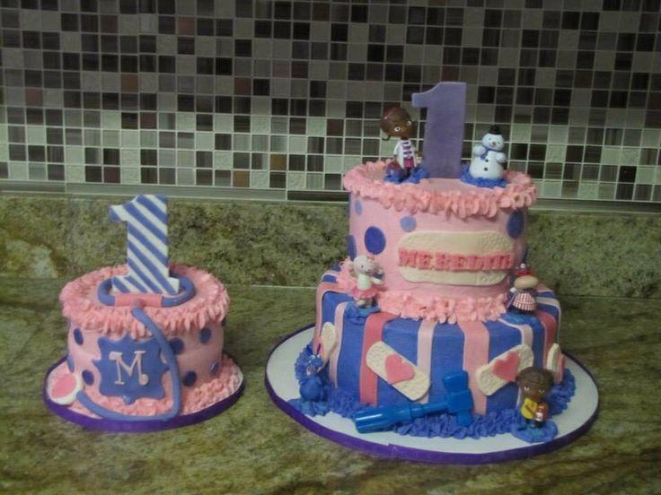 7 Best Cake Images On Pinterest Birthdays Birthday Celebrations