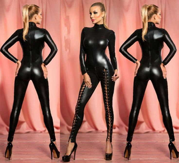 cheap escort latex undertøy