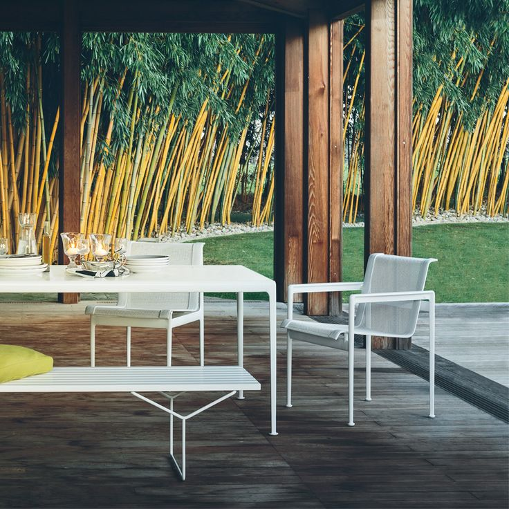 1966 Dining Table - Rectangle, 60