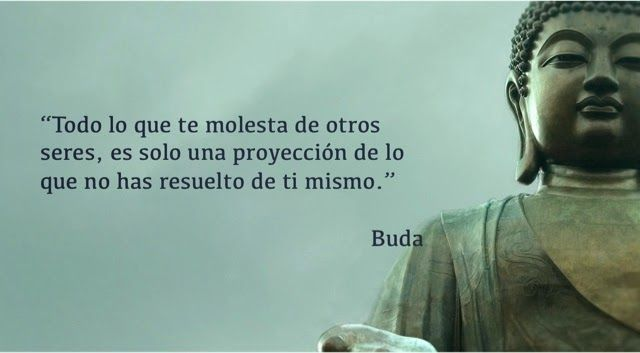 Los cuatro tipo de amistades según Buda ~ Nueva Mentes