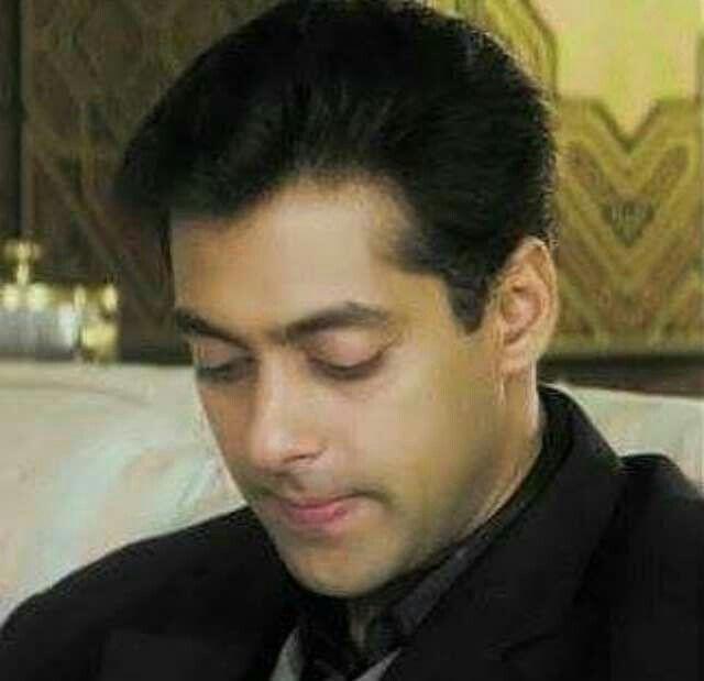 Salman One of my fav