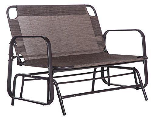 Best 25 Glider rocking chair ideas on Pinterest  Recover