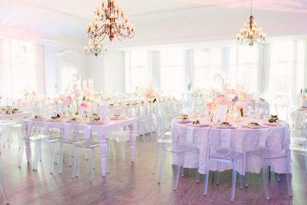 Photography By / ktmerry.com, Floral Design   Decor By / be-original.com, Wedding Planning By / pawarinc.com