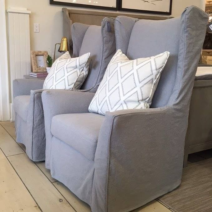CR Laine Copley Chair  LuxeHomeInteriors. Room ChairsUpholstery