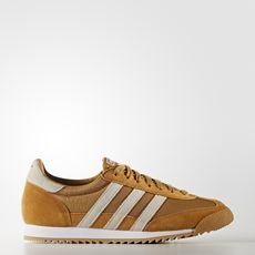 adidas - Dragon Vintage Shoes