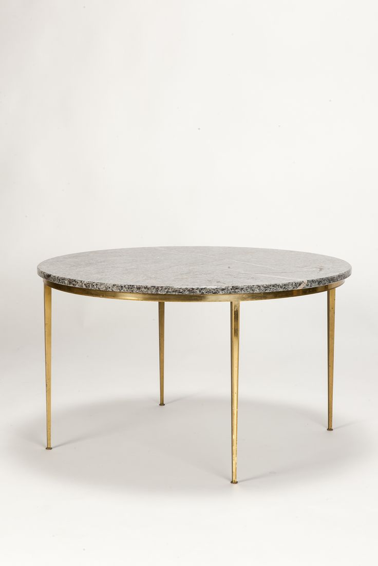 1000 Images About Table On Pinterest Center Table Furniture And Carlo Scarpa