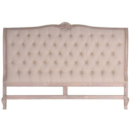 5ft bed headboards 3