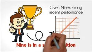 Kalkine Equities Research on Vimeo
