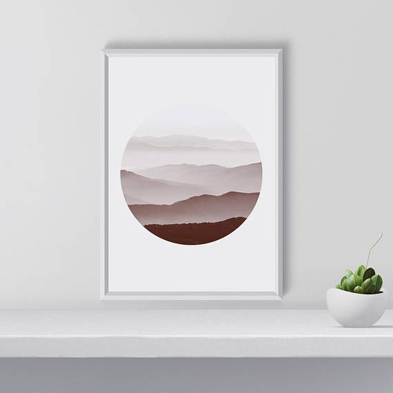 Hey, I found this really awesome Etsy listing at https://www.etsy.com/listing/553157996/nordic-mountain-art-print-mountain-wall