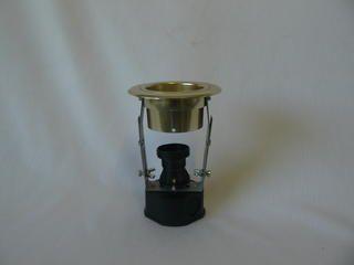 Baffle 75mm or 110mm Cutout, 75mm Cutout x 155mm High, R63 Globe, 110mm Cutout x 175mm High, R80 Globe, Any Colour