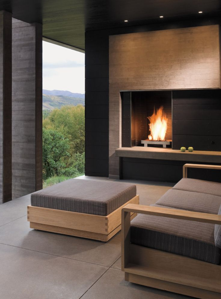 Best 219 Fireplace images on Pinterest Other Fireplace design