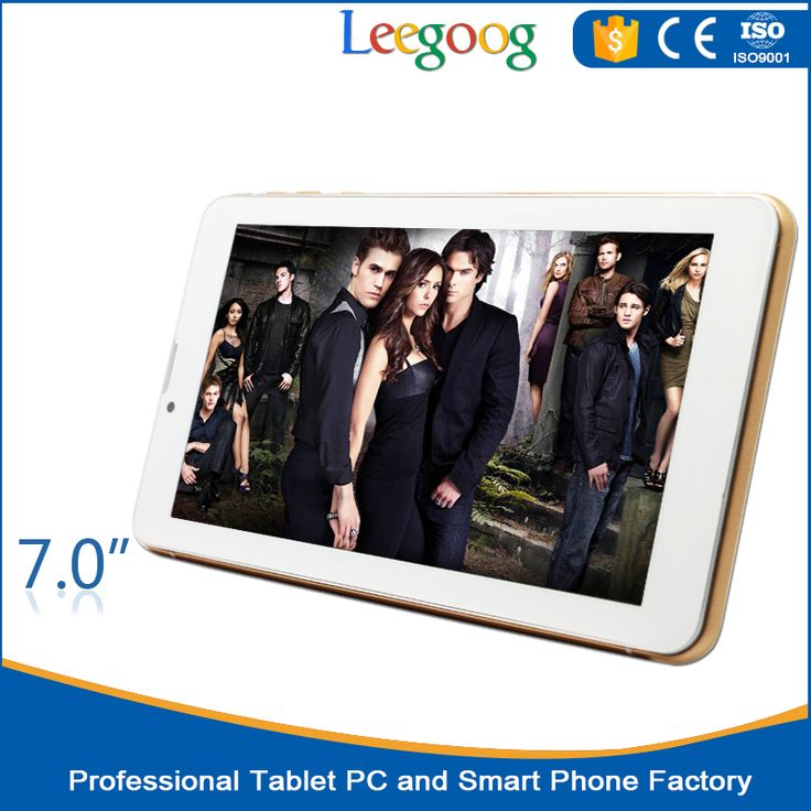 bulk wholesale android tablets ddr2 ram 667mhz 1gb notebook price#bulk wholesale android tablets#tablets