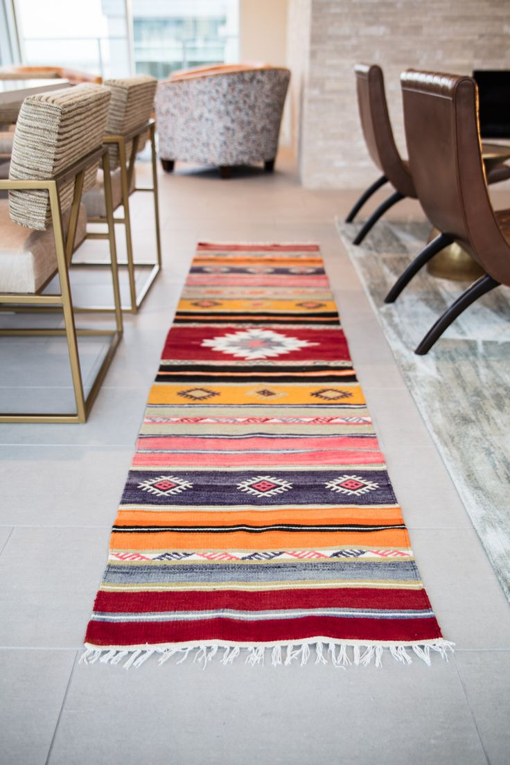 kitchen runner rugs w socialmouthco. kitchen runner rug washable