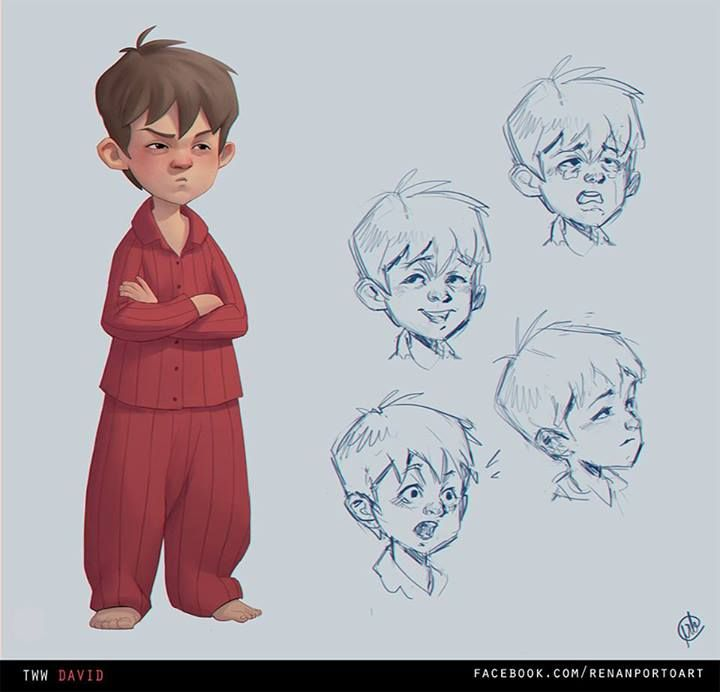 By.?  ★ || CHARACTER DESIGN REFERENCES™ (https://www.facebook.com/CharacterDesignReferences & https://www.pinterest.com/characterdesigh) • Love Character Design? Join the #CDChallenge (link→ https://www.facebook.com/groups/CharacterDesignChallenge) Share your unique vision of a theme, promote your art in a community of over 50.000 artists! || ★