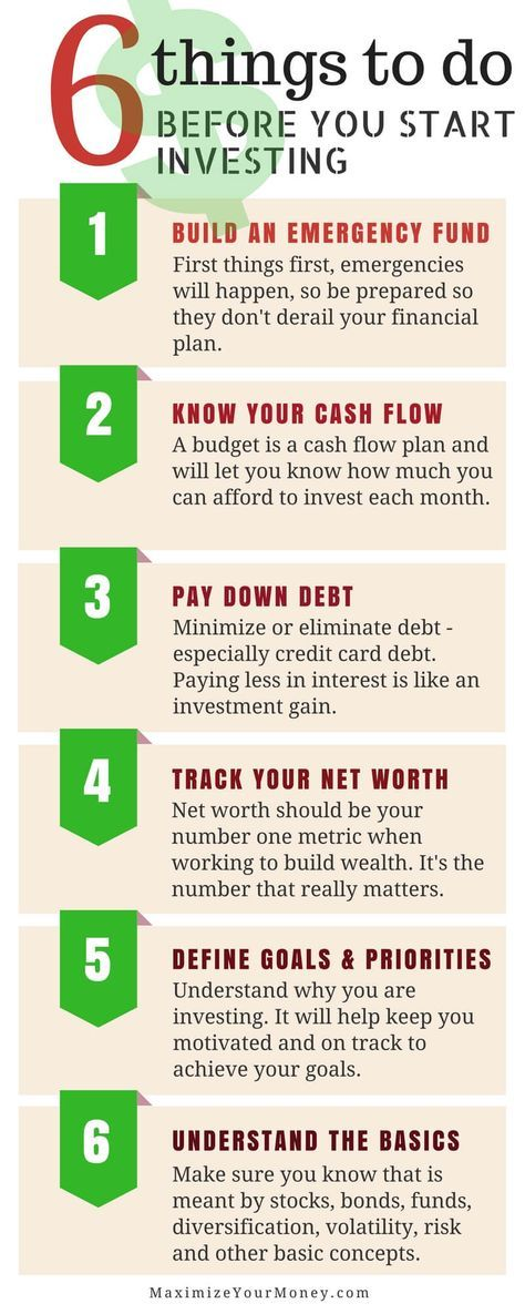 565 best Investing  Retirement  Stock Market images on - retirement programs