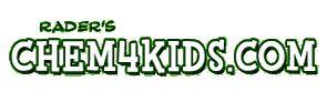 Matter: Solutions #chem4kids, #chemistry, #chemistry #for #kids, #rader, #matter, #states #of #matter, #matter #phases, #bose #einstein #condensate, #solid, #liquid, #gas, #plasma, #mixture, #solution, #alloy, #amalgam, #emulsion, #evaporation, #chemical #properties http://guyana.remmont.com/matter-solutions-chem4kids-chemistry-chemistry-for-kids-rader-matter-states-of-matter-matter-phases-bose-einstein-condensate-solid-liquid-gas-plasma-mixture-solution/  # Solutions and Mixtures Before we…