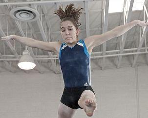 Una piccola campionessa di 13 anni che senza vedere riesce a gareggiare così http://goo.gl/9k8t3: Piccola Campionessa, Annie Che, Senza Vedere, 13 Annie, Così Http Goo Gl 9K8T3, A Small, Vedere Riesce, Che Senza, Gareggiare Così