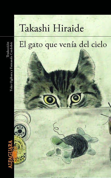Amistad entre una pareja y un gato.  Entre ellos se entabla una relación diferente a la del minino con sus dueños... Y eso será difícil e aceptar