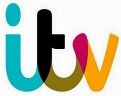 ITV1 Watch Live watch itv1 live now Watch ITV1 ITV1+ ITV1 online from United Kingdom online. ITV1 is a Popular UK live Tv channel which is widely watched in local and outside the UK. ITV1 offers almost all genre programs like talk shows, TV dramas, entertainment stuff, all kind of news, film stories and sports updates. You can watch ITV1 online 24 Hour. This Live stream powered by Filmon TV